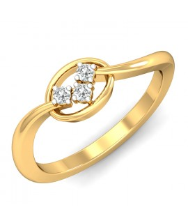 The Light weight Ring